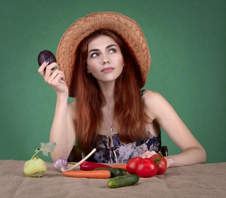 Co brać aby schudnąć?