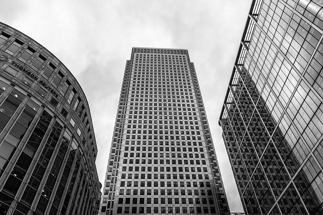 Polskie biura rachunkowe w Anglii i ich usługi
