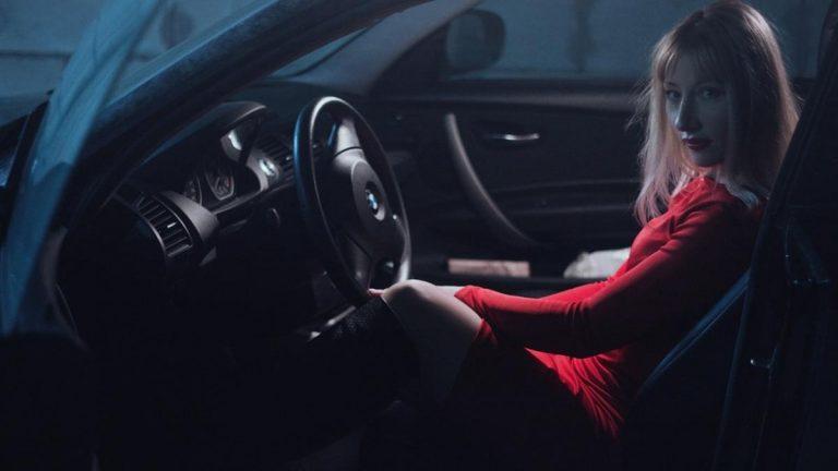 Ostrożna jazda metodą na zmniejszenie składki OC dla młodego kierowcy