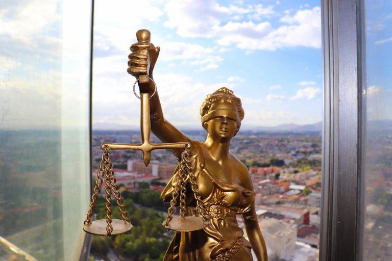 Skontaktuj się z kancelarią adwokacką jeśli chcesz wziąć rozwód