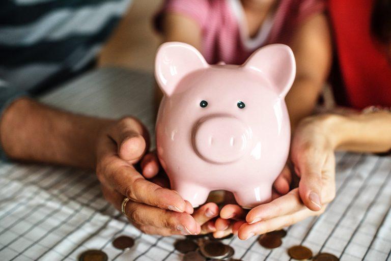 Jak wybrać doradcę kredytowego?