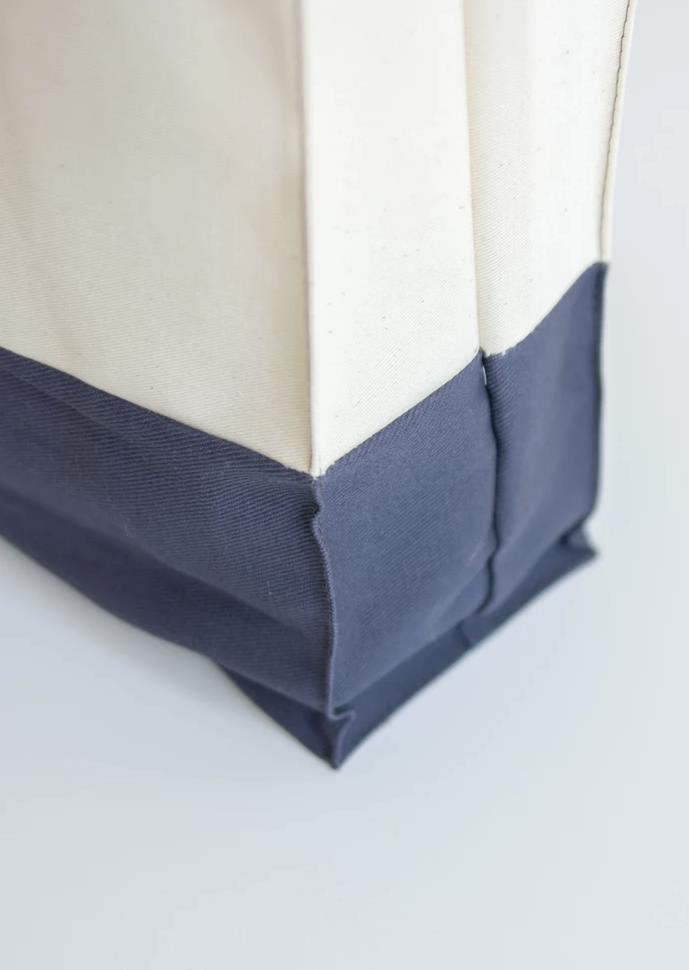Jak zaprojektować własną torbę z nadrukiem?