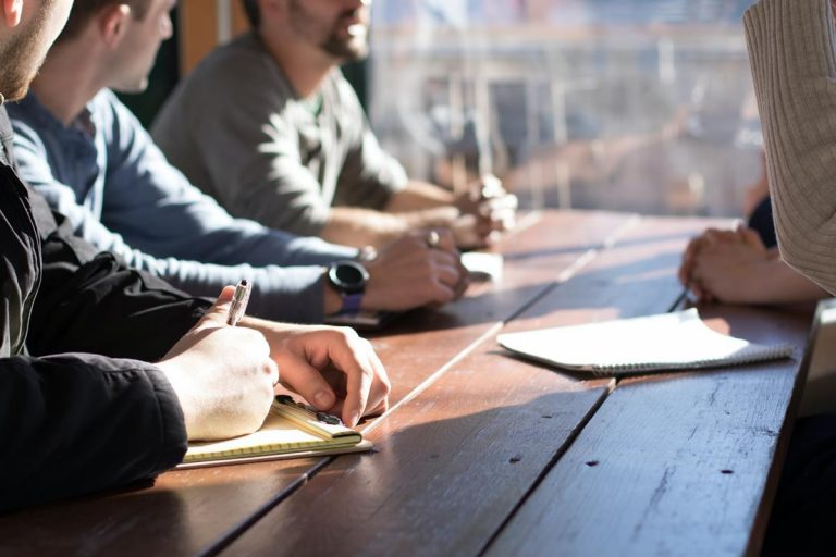 Kilka świetnych wskazówek dotyczących Twojej firmy w domu