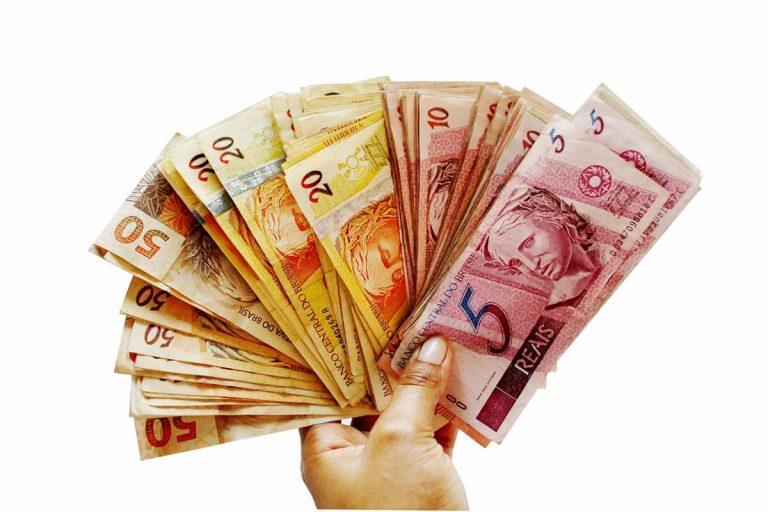 Praktyczne sposoby organizacji finansów