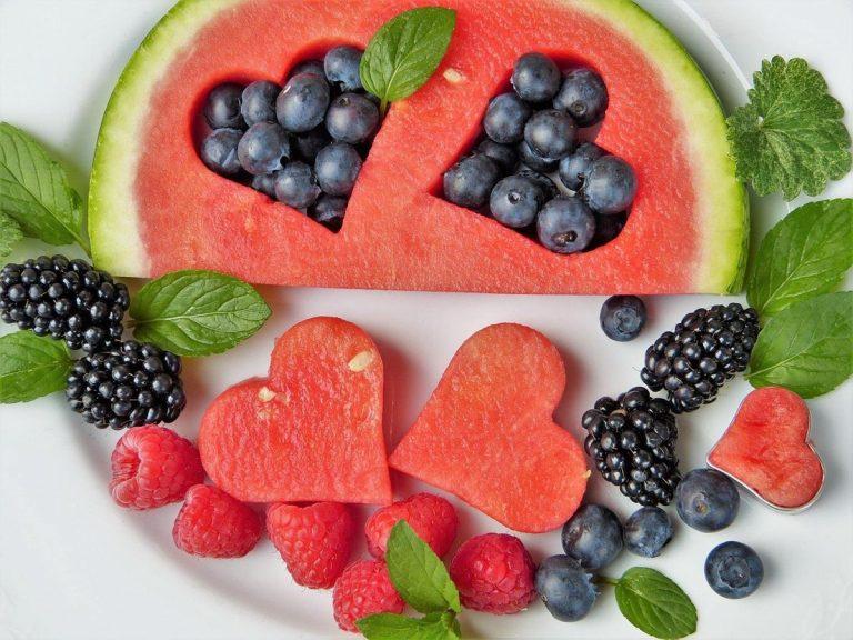 W jaki sposób wybrać zdrowe produkty żywnościowe?