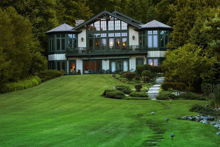 Wskazówki, jak inwestować w nieruchomości